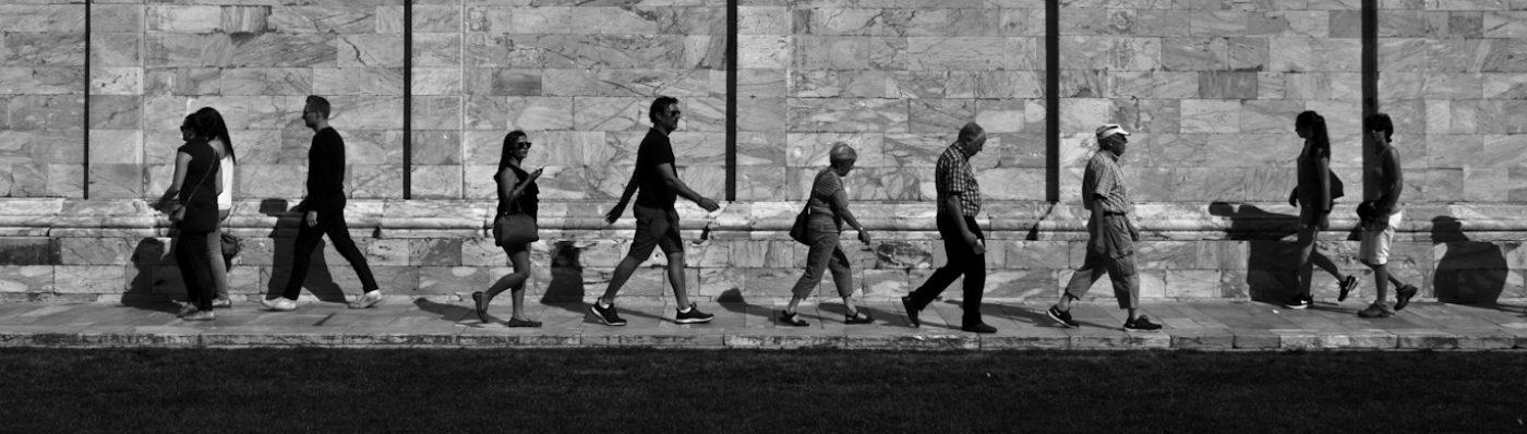 MARIO FILABOZZI STREET PHOTOGRAPHY